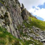 Escalade à Turguilla – Rando au Pic de Séron (Ariège)