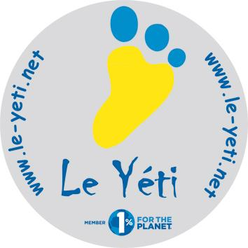 Le yéti outdoor montpellier