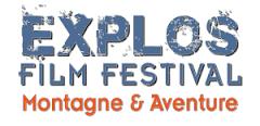 explos festival logo
