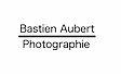 Collaboration avec Bastien Aubert Photographe