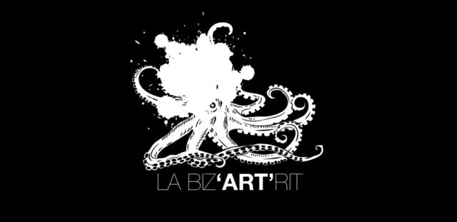 Collaborations photographiques pour la Biz'ART'rit