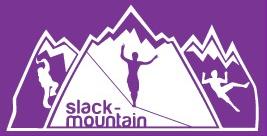 Photographies pour Slack Mountain