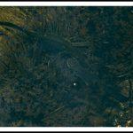 Petit Bonheur #1 – Des tritons dans le Couserans