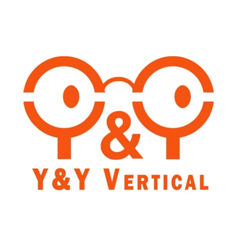 Photographies pour la marque y-et-y-vertical