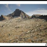 Citation: Une histoire d'altitude – Par Zig Ziglar