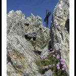 mont valier (72)14