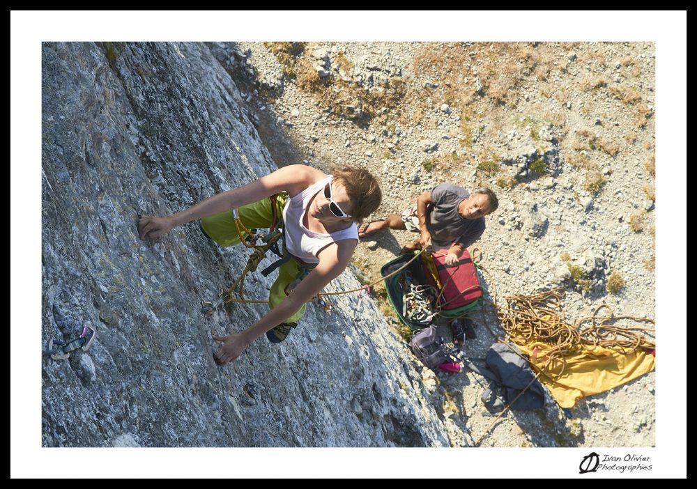 sac-escalade-dmm-ivan-olivier-photographie-4