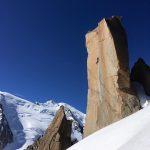 Grimpe-Gratitude & Papotages avec Christophe Bichet