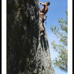 france-saint-remy-de-provence-ivan-olivier-photographie-10