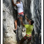 france-saint-remy-de-provence-ivan-olivier-photographie-13