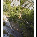 france-saint-remy-de-provence-ivan-olivier-photographie-2