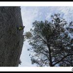 france-saint-remy-de-provence-ivan-olivier-photographie-5