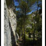 france-saint-remy-de-provence-ivan-olivier-photographie-6
