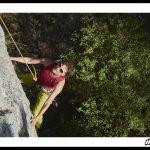 france-saint-remy-de-provence-ivan-olivier-photographie-7
