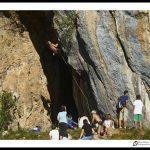 france-troubat-ivan-olivier-photographie-14
