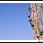 france-troubat-ivan-olivier-photographie-2