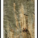 france-troubat-ivan-olivier-photographie-21
