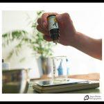 france-huile-pour-dos-ivan-olivier-photographie-3