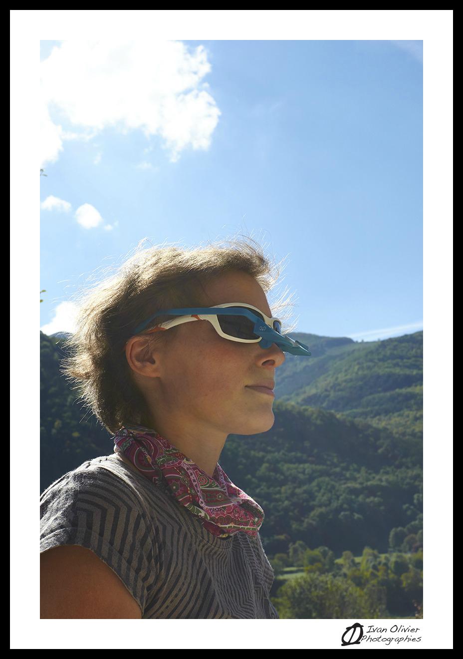 france-lunettes-yy-ivan-olivier-photographie-19