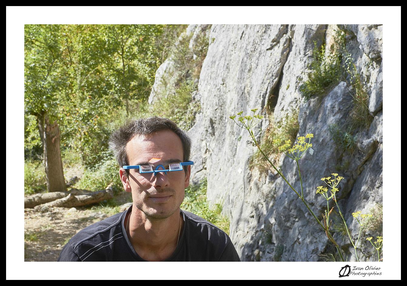 france-lunettes-yy-ivan-olivier-photographie-23