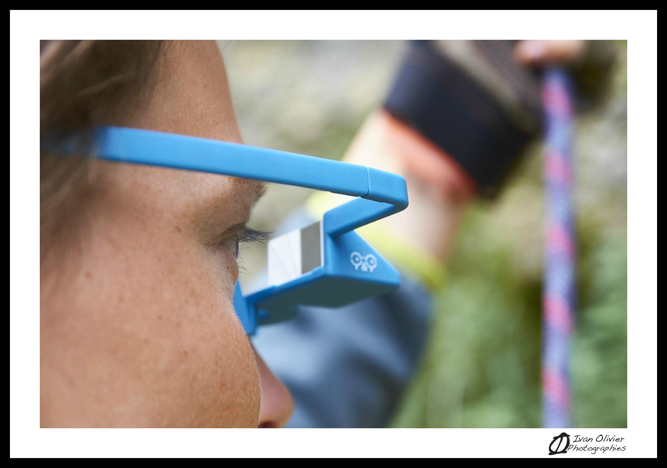 france-lunettes-yy-ivan-olivier-photographie-6