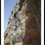 espagne-coll-de-nargo-ivan-olivier-photographie-15