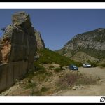 espagne-coll-de-nargo-ivan-olivier-photographie-17