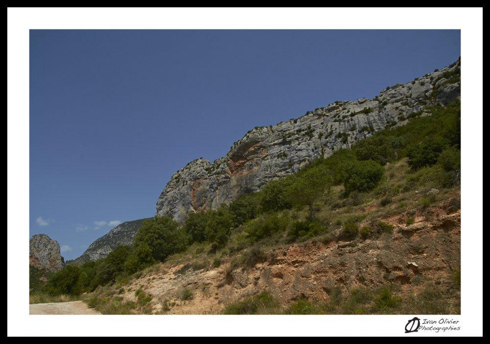 espagne-coll-de-nargo-ivan-olivier-photographie-20