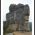 espagne-coll-de-nargo-ivan-olivier-photographie-4