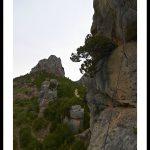 espagne-coll-de-nargo-ivan-olivier-photographie-6