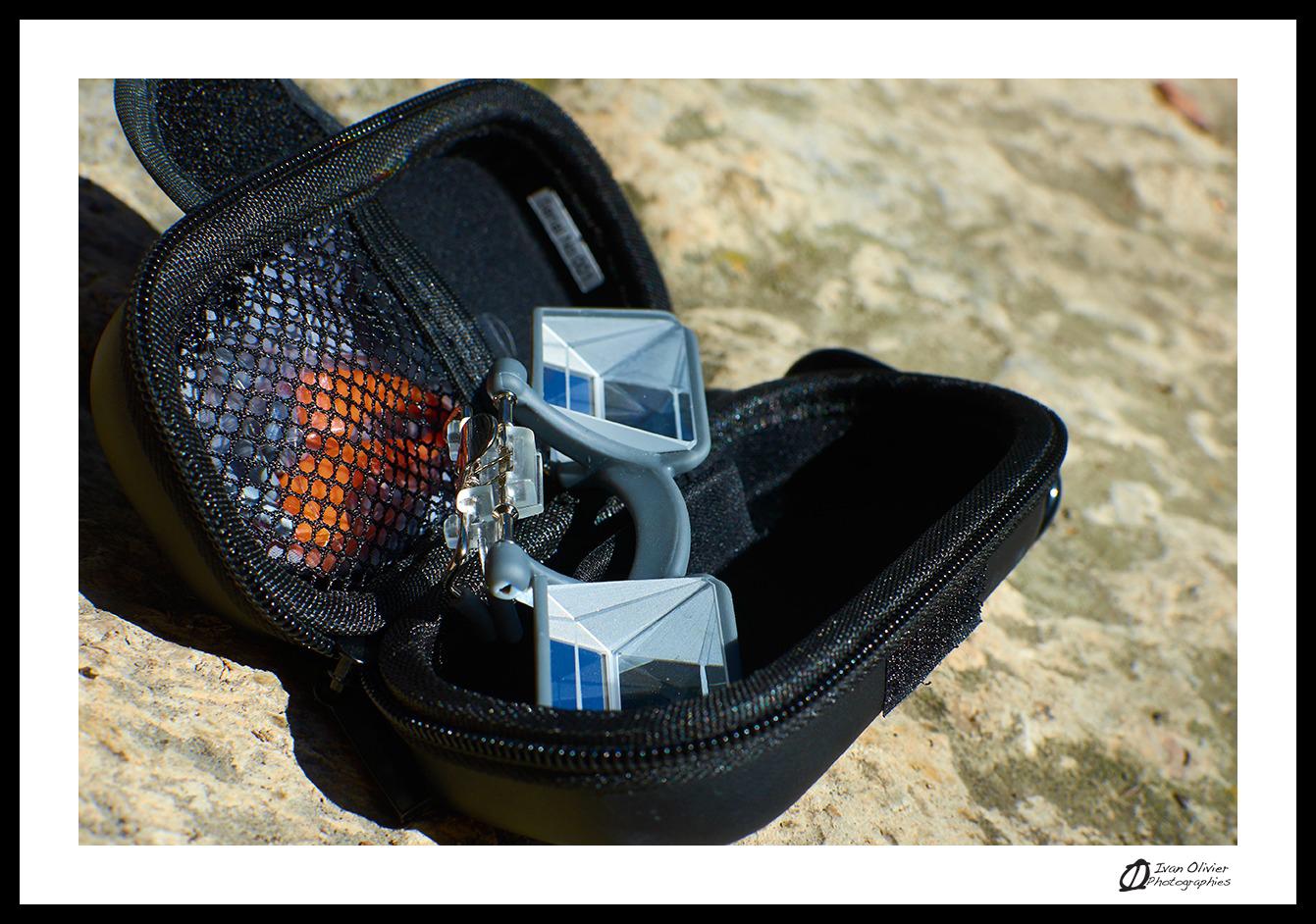 gc-y-et-y-vertical-clip-up-lunettes-dassurage-3