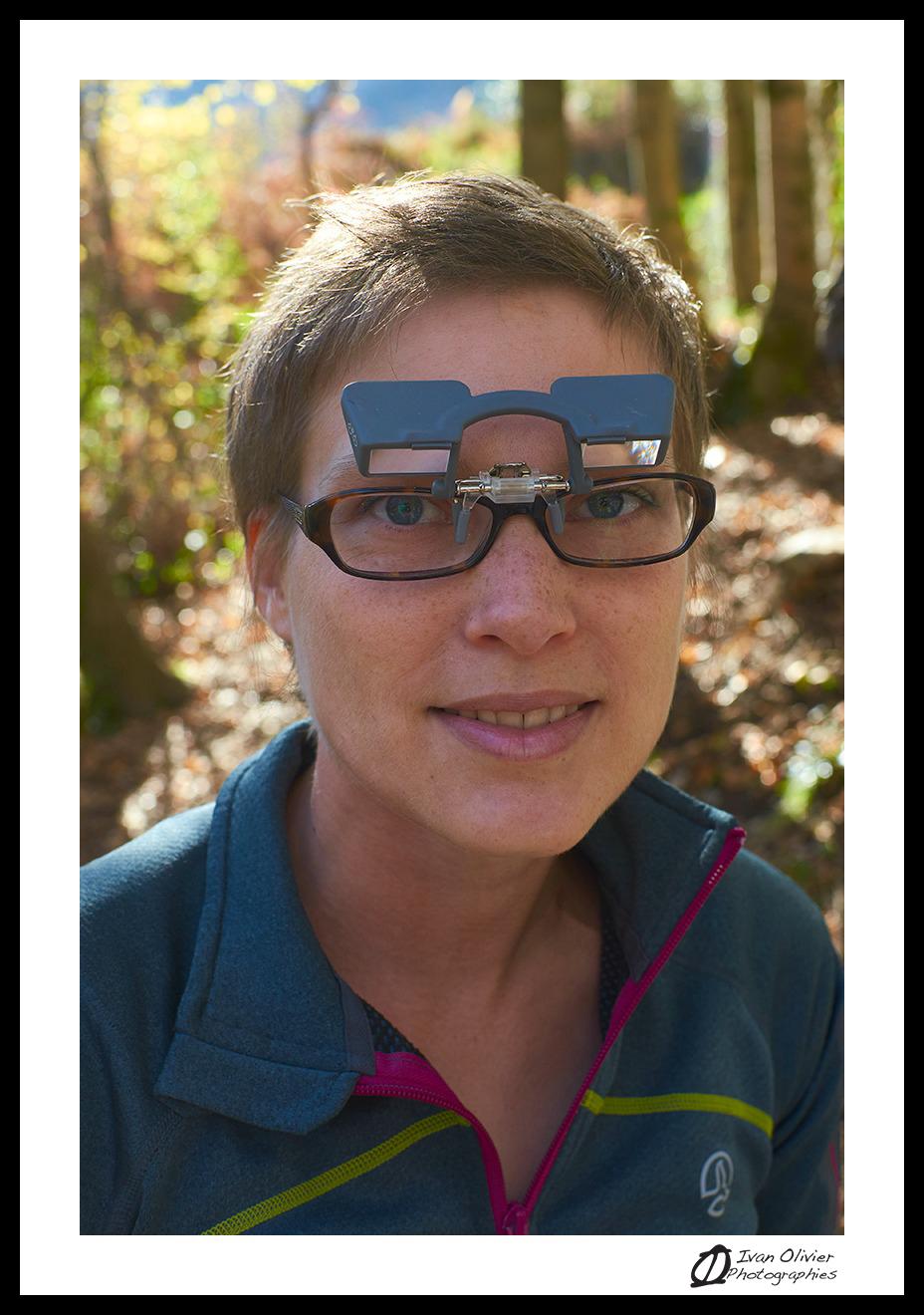 gc-y-et-y-vertical-clip-up-lunettes-dassurage-5