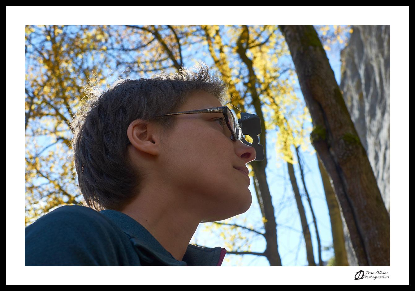 gc-y-et-y-vertical-clip-up-lunettes-dassurage-6