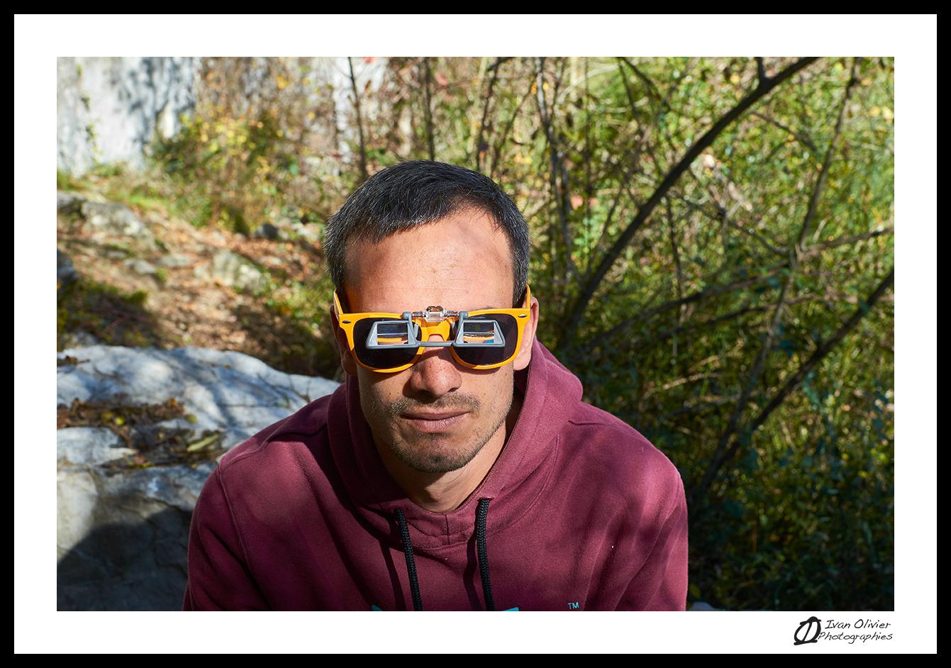 gc-y-et-y-vertical-clip-up-lunettes-dassurage-7