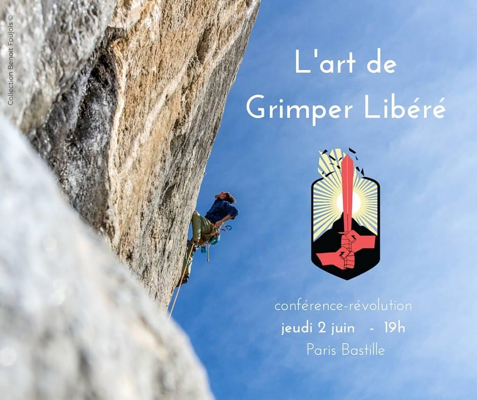 gc_christophe-bichet_grimper-libere