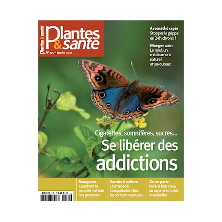 plantes-sante-n-175-addictions