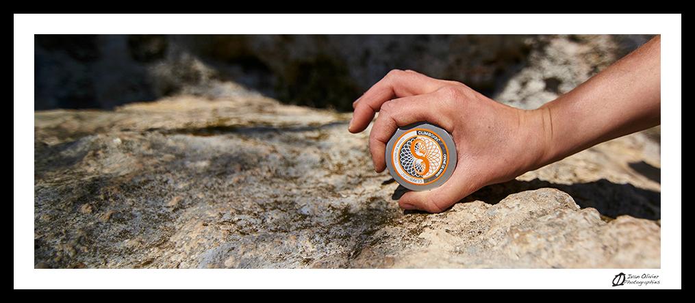 GC - creme climbskin - test le yéti (2)