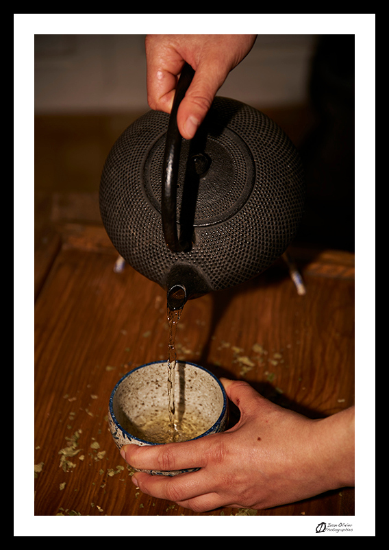 tisane dépurative © Ivan Olivier Photographie (3)