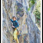 Citation: Love and Climb ! Par GC