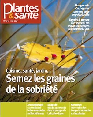 plantes-sante-n-179-papier