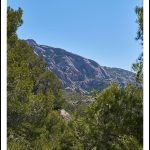 Espagne-Montserrat © Ivan Olivier Photographie (2)