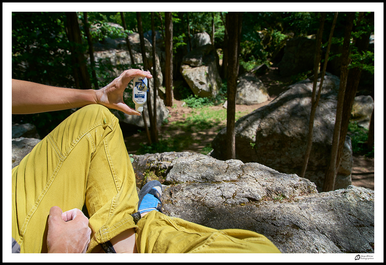 crême kletter © Ivan Olivier Photographie (9)