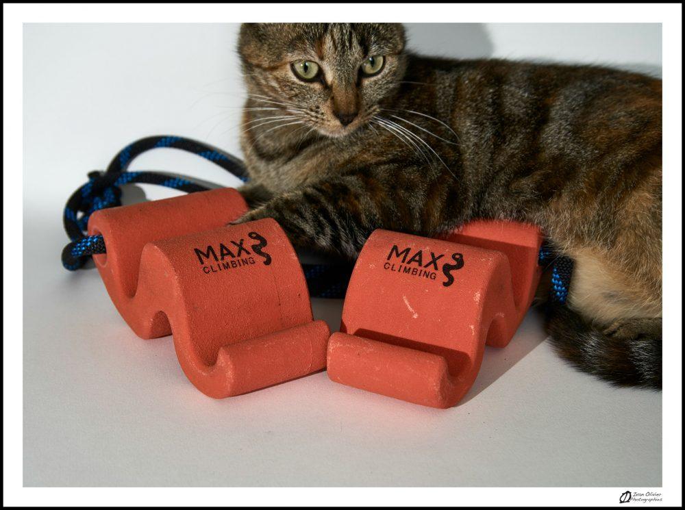 Maxgrips-©-Ivan-Olivier-Photographie.jpg (13)