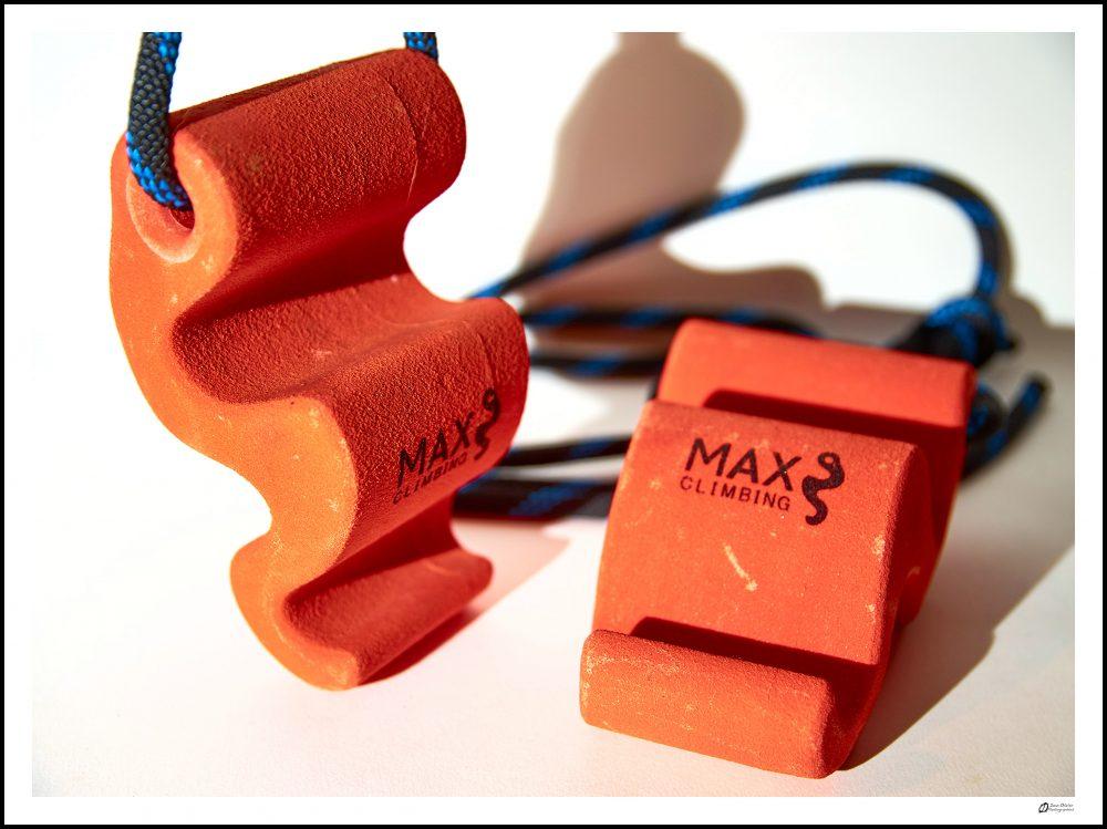 Maxgrips-©-Ivan-Olivier-Photographie.jpg (14)