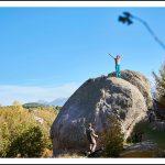 France - Targasonne © Ivan Olivier Photographie (39)