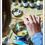 crème mains Grimpeurs-cueilleurs© Ivan Olivier Photographie (5)