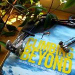 GC - interview Caroline Ciavaldini james pearson - climbing beyond