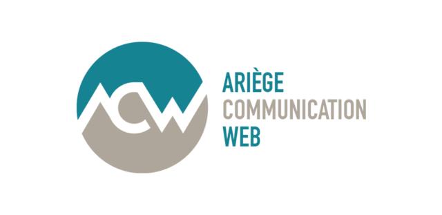 Collaborations photographiques avec ACW ariege communication web