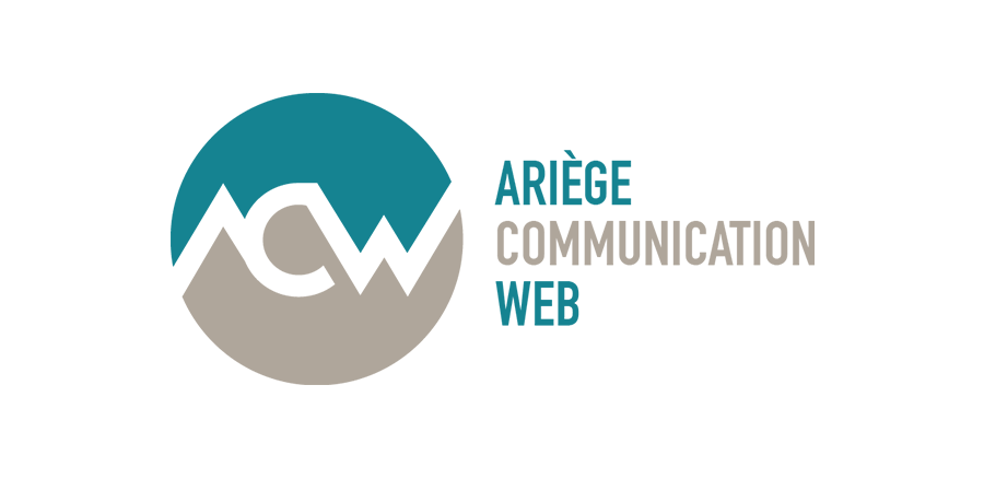 Collaborations photographiques avec ACW ariege communication web
