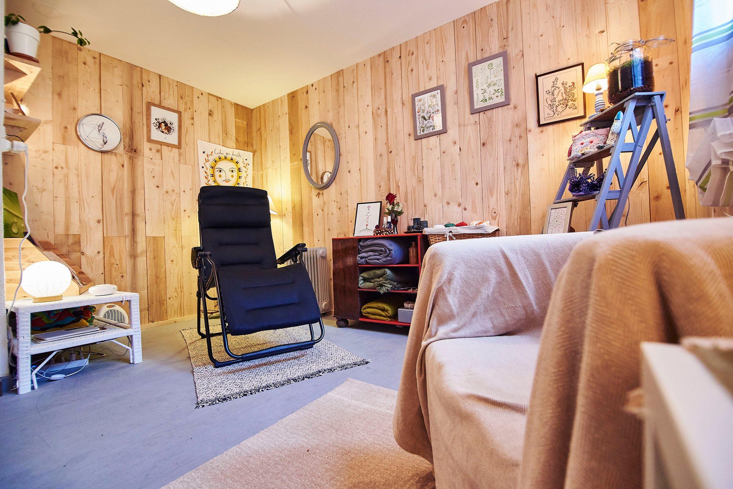 GC - salon reflexologie et massages bien etre - surba - mélanie dupuis